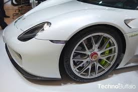 porsche 918 exterior porsche 918 spyder the new era of supercars has arrived