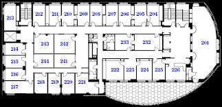 floor plans princeton floor plans computer science department at princeton university