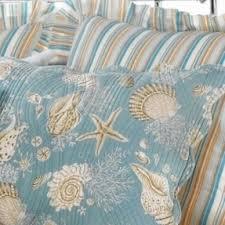 Little Mermaid Comforter Seashell Comforter Set Foter