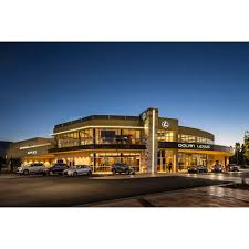 lexus dealership usa dolan lexus in reno nv 3225 mill street reno nv 89502 auto