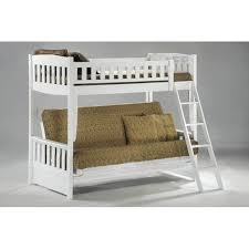 futon bunk bed kids futon bunk bed futon bunk beds for kids