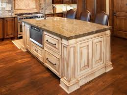 kitchen island design ideas with seating kitchen island designs 20 design ideas noticeable pictures