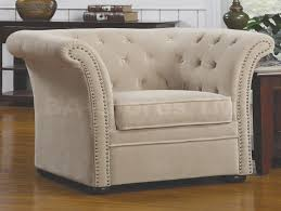 swivel chairs for living room contemporary comfy swivel chair living room living room furniture contemporary