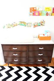 Modern Dressers Furniture by 16 Best Dresser Reno Images On Pinterest Painted Furniture