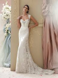 david tutera wedding dresses david tutera style lourdes 115229 lourdes 1 573 00
