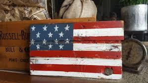 American Flag Decor Wooden American Flag Decor Wooden American Flags For Sale Wiring