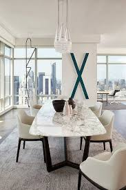 best 25 marble dining tables 25 marble dining tables ideas on dinning