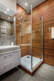 parement bois mural salle de bain avec tout savoir sur sa conception