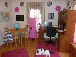 posh home schooling classroom u2013 poptalk