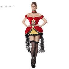 halloween costume queen of hearts online get cheap queen halloween costume aliexpress com alibaba