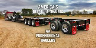 jeep hauling trailer towmaster trailers u2013 america u0027s best built trailers for