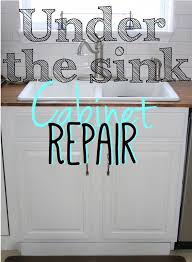 how to replace cabinet base sink replacing the sink cabinet floor sink cabinet