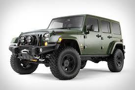 aev jeep rubicon filson x aev jeep wrangler uncrate