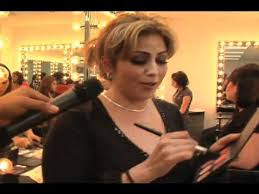 tnt makeup classes the why go to tnt agency series part 1 mov