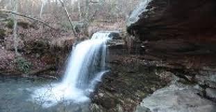 Alabama waterfalls images Waterfalls alapark JPG