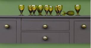 poignee et bouton de cuisine changer les portes des meubles de cuisine pour pas cher