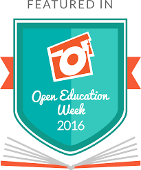 open education open matters