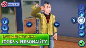 download game sims mod apk data the sims 3 1 6 11 apk mod obb data download android
