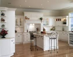 kitchen incredible painted kitchen cabinets with white