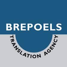 bureau de traduction brepoels bureau de traduction