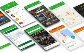 android app design top mobile app ui design company digital design agency