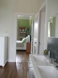 d une chambre à l autre chambres d hôtes bouaye suite familiale le jardin