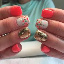 best nail arts 2017