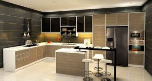 interior design of a kitchen and kitchen design white house theme kitchen