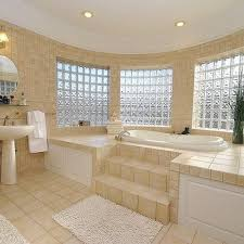 large bathroom ideas 344 best bathrooms images on bathrooms
