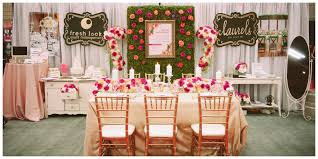 wedding backdrop edmonton bridal 2015 edmonton wedding