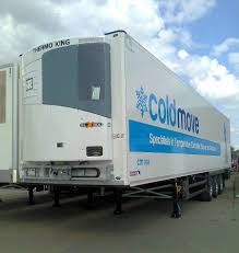 second hand thermo king australia refrigerated containers thermo