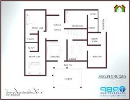 open floor plans for small houses small house plans 3 bedroom 2 bath eitm2016