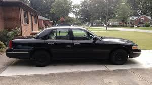 car junkyard miami fl cash for cars miami fl sell your junk car the clunker junker