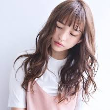 japanese hair japanese hair style best 25 japanese hairstyle ideas on