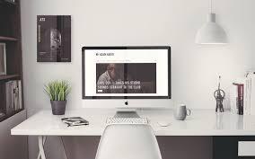 design agenturen berlin design agentur goldener westen from berlin ux and design