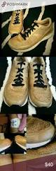 dsw black friday sale best 25 black friday shoe sales ideas on pinterest nike cheetah