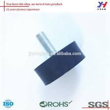 bed frames sofa legs walmart bed frames queen bed frame clamps