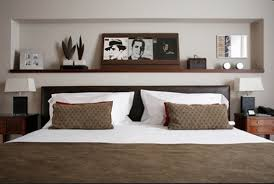 Retro Bedroom Designs Retro Bedroom Design Impressive Modern Retro Bedroom 41 Home