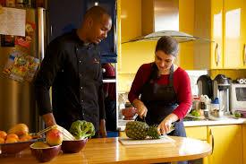 cours de cuisine evjf un cours de cuisine pour votre evjf pourquoi pas la