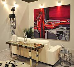 Home Design And Remodeling Show Miami by Press U2014 Vgm Decorators Inc