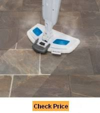 top steam mop for tile floors prime reviews