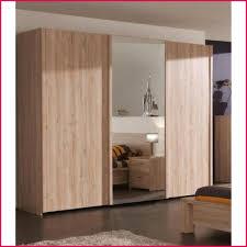 armoire de chambre pas chere armoire 4 portes pas cher 170908 beau armoire chambre porte