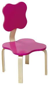 alinea chaise enfant alinea chaise enfant design à la maison