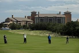 tpc san antonio private golf club and golf resort in san antonio tx