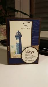 stampin up thanksgiving cards ideas 500 best cards stampin u0027 up ideas images on pinterest cards