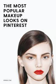 655 best holiday beauty images on pinterest new years eve