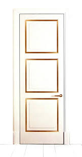 interior doors design interior door design ideas square gold white interior doors ideas