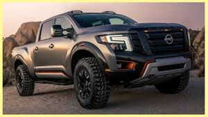 nissan armada 2017 specs 2017 nissan titan specs and information united cars united cars