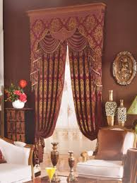 living room chenille curtains online custom made 120 inch