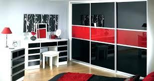 Wardrobes Designs For Bedrooms Wardrobe Ideas For Bedroom Image Wardrobe Design For Bedroom